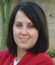 Leatta McLaughlin