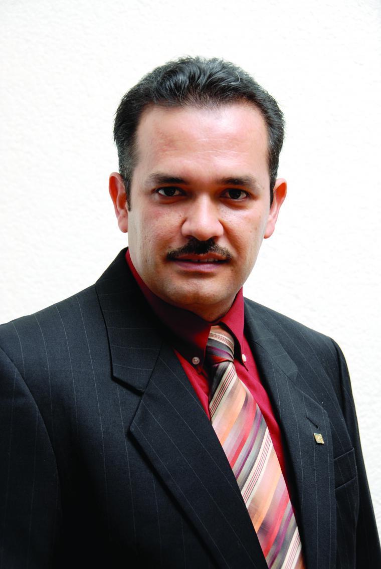 Cristobal Chaidez